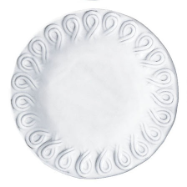 CURL CANAPE PLATE