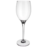 VILLEROY AND BOCH MAXIMA WHITE WINE GOBLET