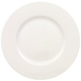 ANMUT SALAD PLATE