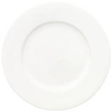 ANMUT BREAD AND BUTTER PLATE