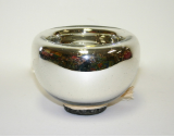 JAN BARBOGLIO WISH BOWL