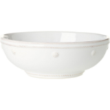"JULISKA "" COUPE SERVING BOWL """
