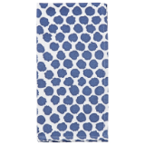"JULISKA "" PAINTERLY DOT "" NAPKINS"