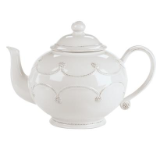 JULISKA BERRY & THREAD TEAPOT