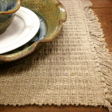 STELLA LAMON NATURAL PLACEMAT