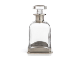ARTE ITALICA TAVERNA SMALL DECANTER