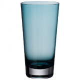 VILLEROY & BOCH COLOR CONCEPT HIGHBALL GLASS