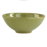 "VIETRI ""DIPPING BOWL"""