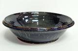 PAUL GASKINS SERVING BOWL (MEDIUM)