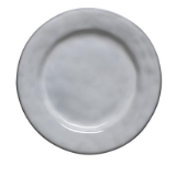 JULISKA QUOTIDIEM DINNER PLATE