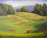 "CHERYL KEEFER   "" WHAT THE HAY """