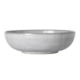 JULISKA QUOTIDIEM COUPE BOWL