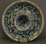 RAY POTTERY CHIP N' DIP