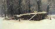 "JAMES BAMA LIMITED EDITION PRINT "" OLD SOD HOUSE """