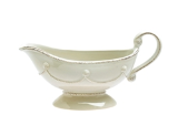 JULISKA BERRIES & THREAD GRAVY BOAT