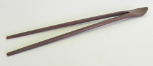 TREENWARE CHEATERS CHOPSTICKS