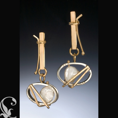 KYLE LEISTER JEWELRY SHOW THURSDAY, MAY 11TH, 2017