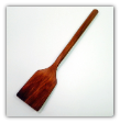 "TREENWARE "" 13"" COOKIE SHOVEL """