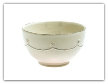 JULISKA BERRIES & THREAD ROUND CEREAL BOWL