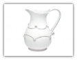 JULISKA BERRIES & THREAD LARGE PITCHER
