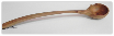 "TREENWARE 17"" LONG HANDLED LADEL"