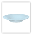 BELLEZZA SKY BLUE BOWL
