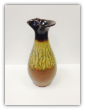 "RAY POTTERY "" CARAFE """
